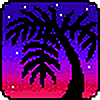 RawPoetry's avatar
