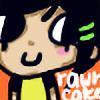 rawr-cake's avatar