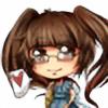 Rawr-Cuppycakes's avatar