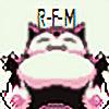 Rawr-fear-me's avatar