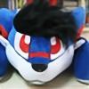 Rawr-Grawr's avatar