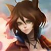 Rawr-Monkey's avatar