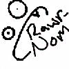 Rawr-Nom's avatar