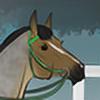 RAWR2001's avatar