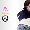 Rawr2006's avatar