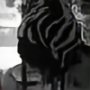 rawr32123's avatar