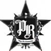 RawRainbow123's avatar