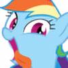 Rawrasus's avatar