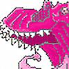 rawrbabee's avatar
