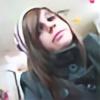 rawrBitches's avatar