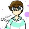 RawrChristmasTree's avatar