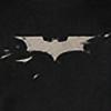 RawrColors's avatar