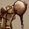RawrDinosawrWS's avatar