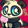 RawrDomo's avatar
