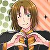 rawrdragon's avatar