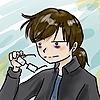 RawrelGR's avatar