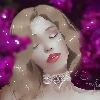 Rawrelia's avatar