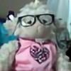 Rawrful123's avatar