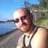 RAWRger81's avatar