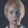 rawrhi's avatar