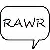 RAWRIbite's avatar