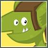 Rawrik's avatar