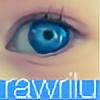 rawrilu's avatar
