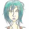 RawringTaters's avatar