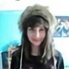 rawritzamy's avatar