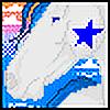 RawrJubies's avatar