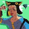 rawrkobz's avatar