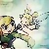 RAWRluvpandabear's avatar