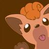 rawrlz's avatar