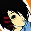 RawrM00's avatar