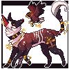 rawrmar's avatar