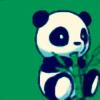 RawrMasapan's avatar