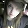 RawrMonsterDurp's avatar
