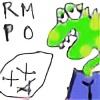 RAWRmyPANTSoff's avatar