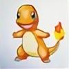 rawrnessxx's avatar