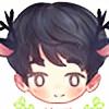 rawrPumpkin89's avatar