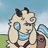 RawrRawr0221's avatar