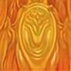 RawrReaper's avatar