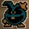 RAWRRR-monster's avatar