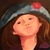 Rawrs321's avatar