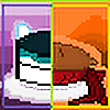 rawrsayscake's avatar