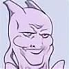 Rawrshiram's avatar