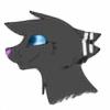 Rawrsy101's avatar