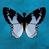 RawrToMyNomz's avatar