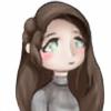 Rawruru's avatar