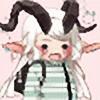 rawrVIEN's avatar